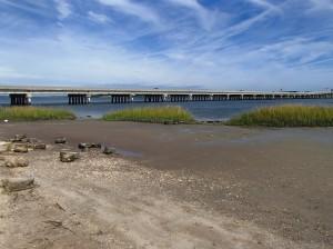 206 Bridge 3